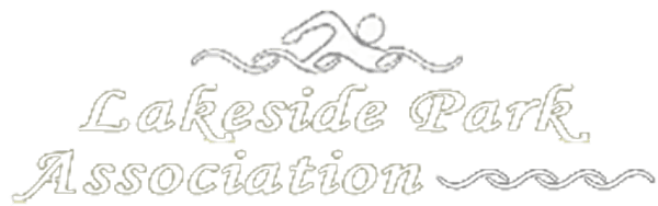 Lakeside Park Association